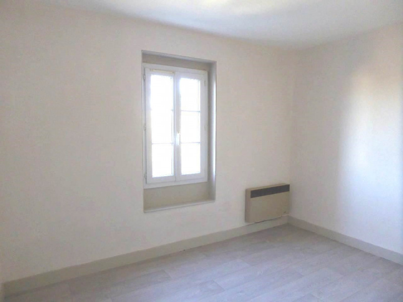 Location appartement Cognac 330€ CC - Photo 5