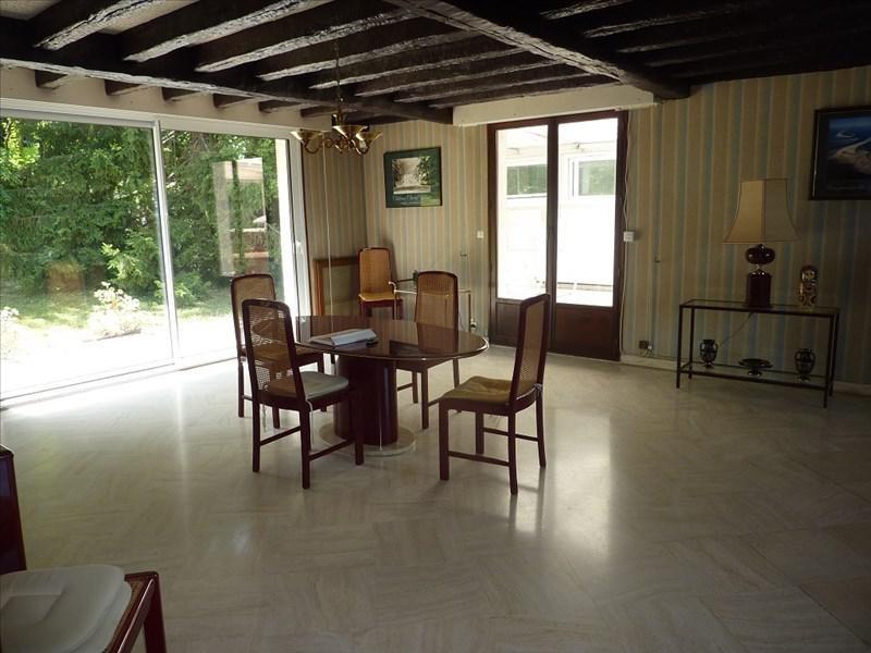 Sale house / villa Thorigny sur marne 620000€ - Picture 5