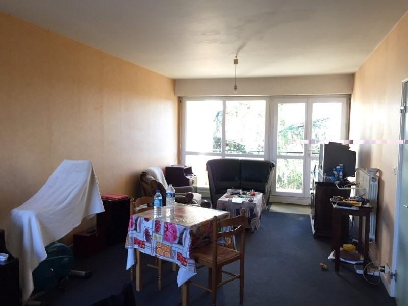 Sale apartment Cognac 70525€ - Picture 3