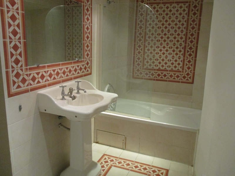 Rental apartment Nimes 690€ CC - Picture 9