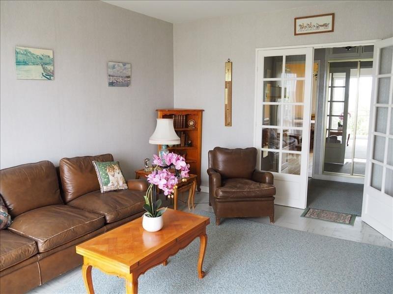 Revenda apartamento Dourdan 176000€ - Fotografia 5