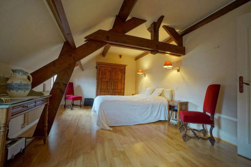 Vente maison / villa Les andelys 350000€ - Photo 13