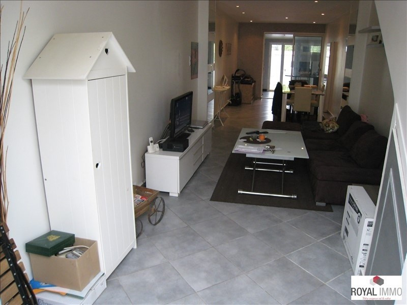 Sale house / villa Toulon 185 000€ - Picture 4