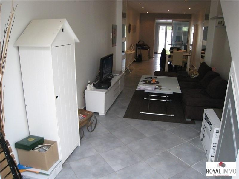 Vente maison / villa Toulon 185000€ - Photo 4