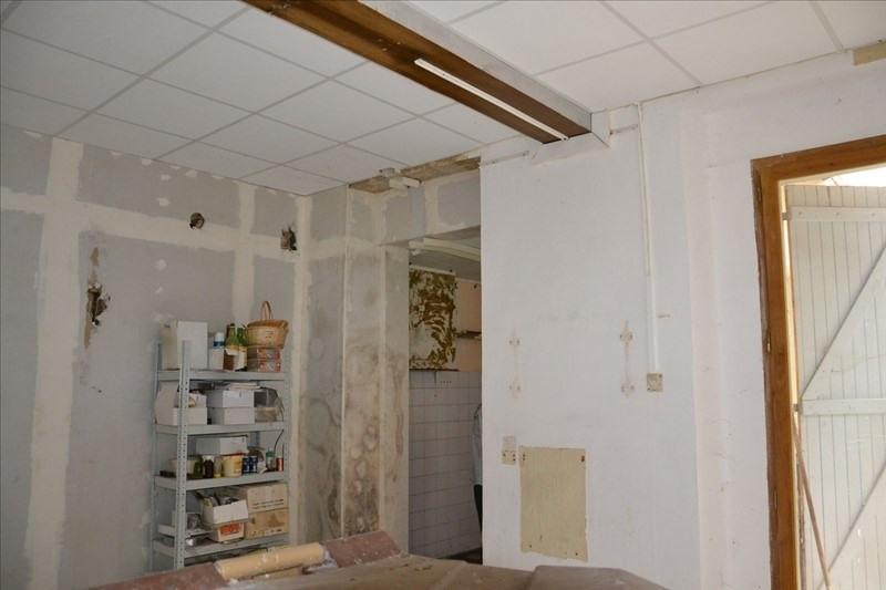 Sale empty room/storage Albi 98000€ - Picture 15