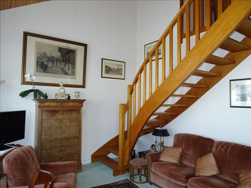 Vente de prestige maison / villa La baule 1080000€ - Photo 5