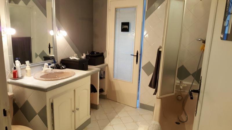 Продажa квартирa Callas 174900€ - Фото 4
