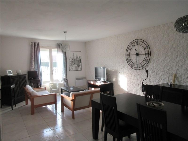 Sale house / villa Paimboeuf 252000€ - Picture 2