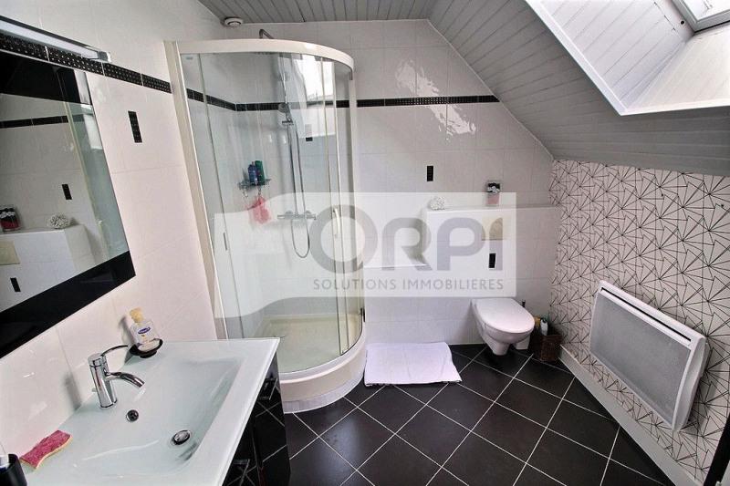 Vente maison / villa Mareuil les meaux 500000€ - Photo 11