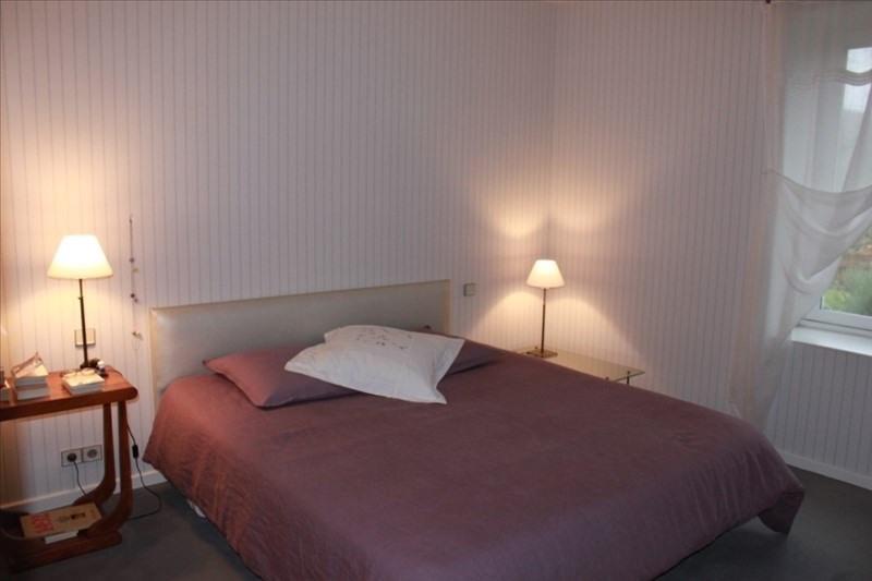 Sale house / villa Vienne 534500€ - Picture 8