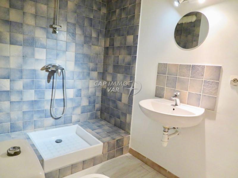 Vente appartement Le beausset 84000€ - Photo 6
