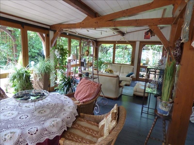 Revenda casa Avermes 437750€ - Fotografia 4