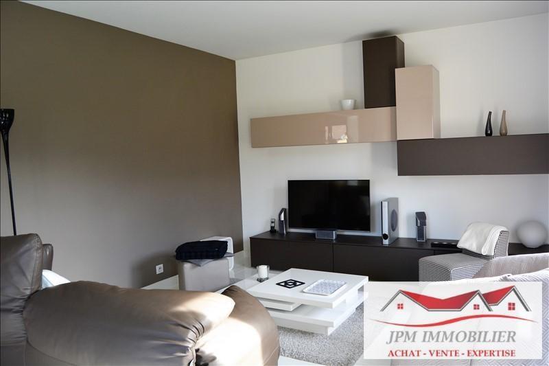 Venta  casa Thyez 357800€ - Fotografía 2