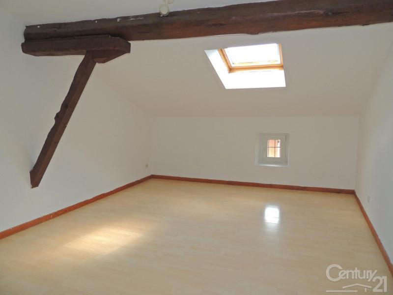 Alquiler  apartamento Arnaville 680€ CC - Fotografía 4