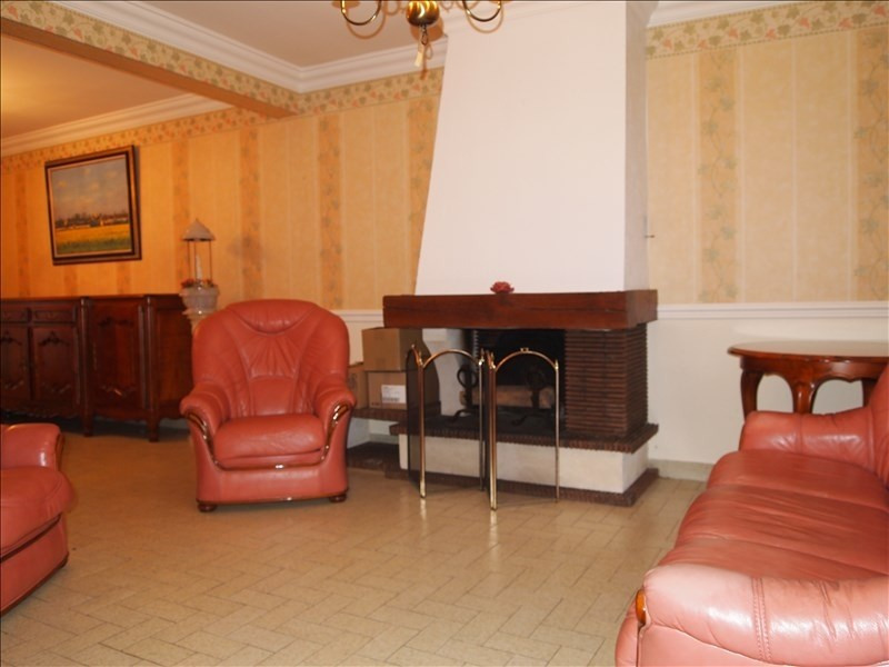 Sale house / villa Fontainebleau 275 000€ - Picture 4