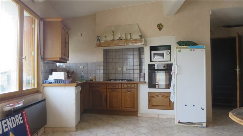Sale house / villa Carcassonne 91 000€ - Picture 4
