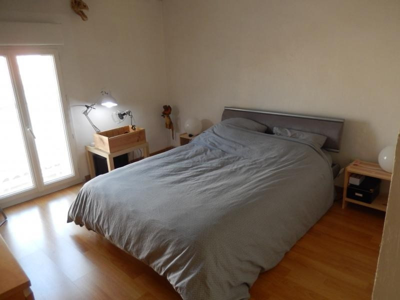 Sale apartment Villeneuve les maguelone 149 500€ - Picture 3