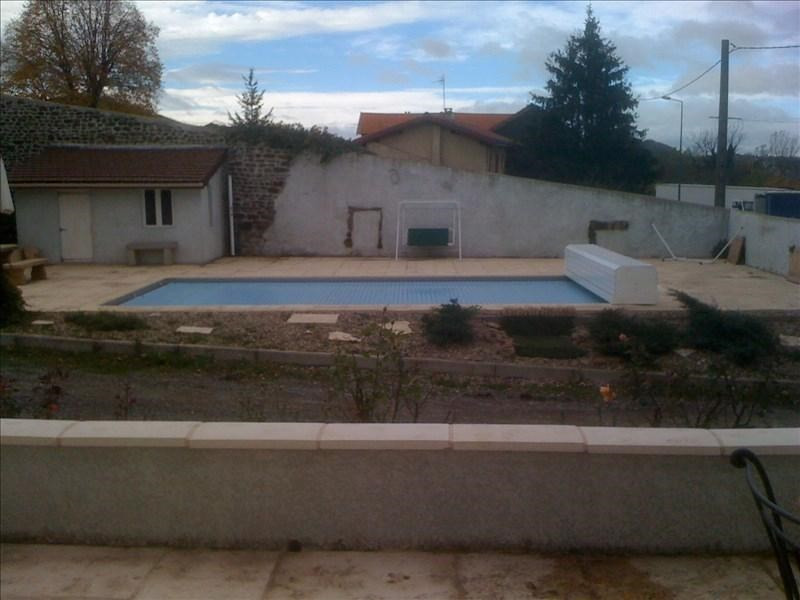 Vente maison / villa St etienne 339 000€ - Photo 4