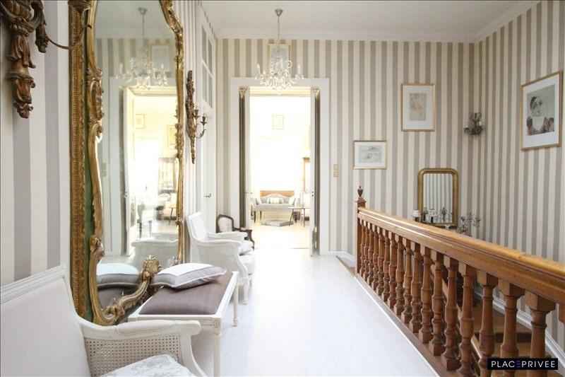 Deluxe sale house / villa Liverdun 989000€ - Picture 9