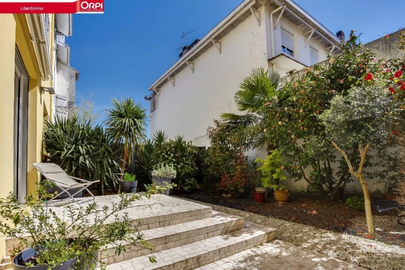 Vente maison / villa Dax 499500€ - Photo 7
