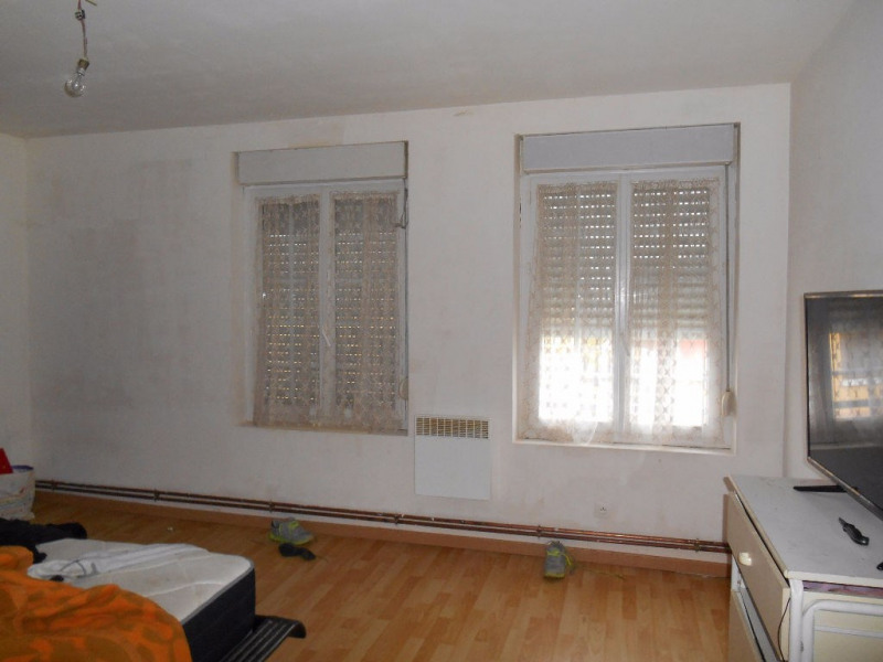 Vente maison / villa Songeons 147 000€ - Photo 3