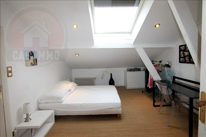 Vente maison / villa Bergerac 268000€ - Photo 6