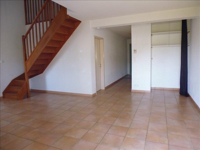 Producto de inversión  casa Poitiers 149900€ - Fotografía 1