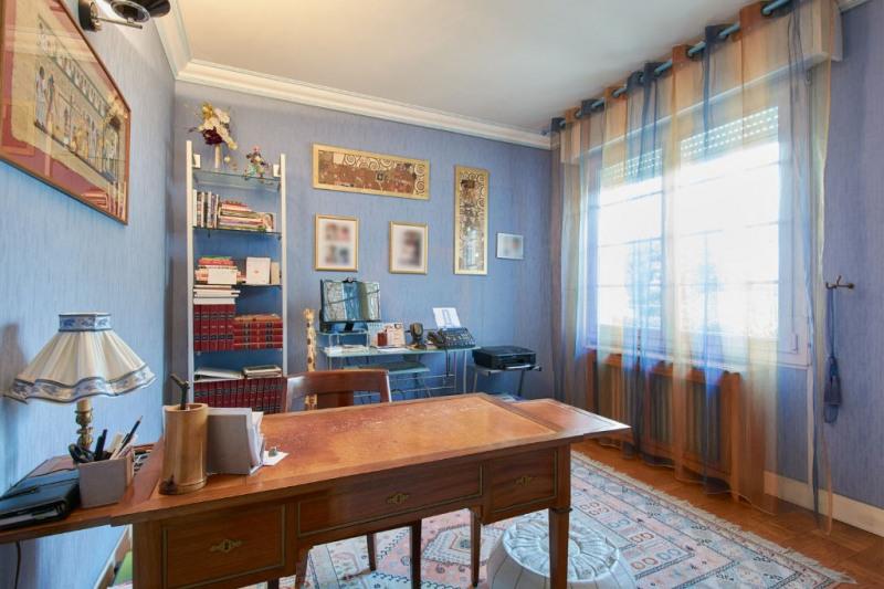 Vente maison / villa Ermont 626000€ - Photo 7