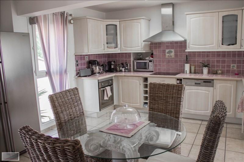 Vente de prestige maison / villa La garde 664000€ - Photo 7