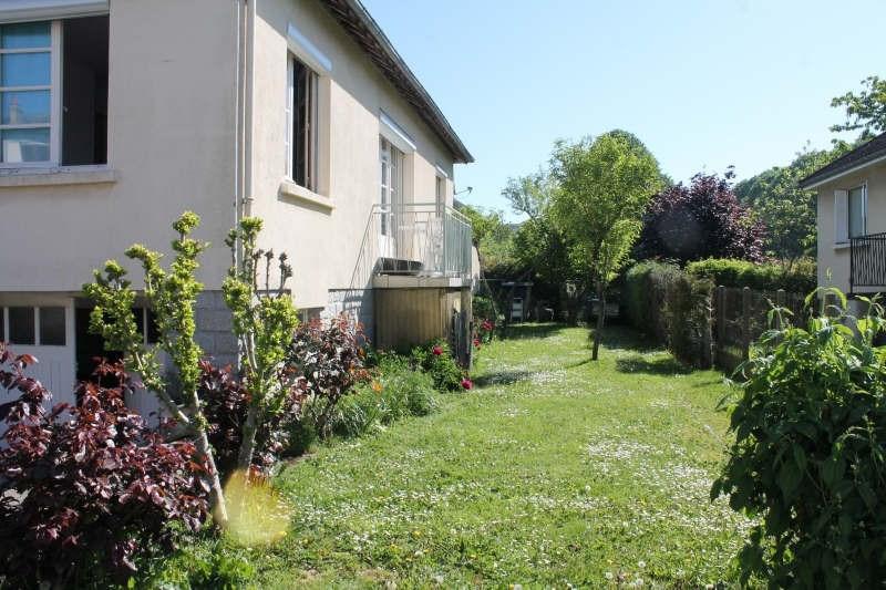Venta  casa Alencon 130000€ - Fotografía 6