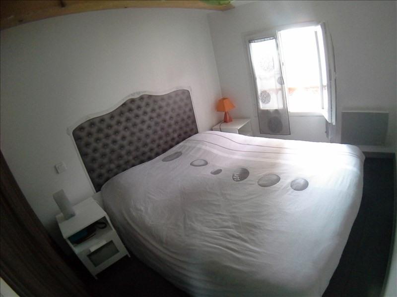 Vente appartement St pierre d oleron 288000€ - Photo 7