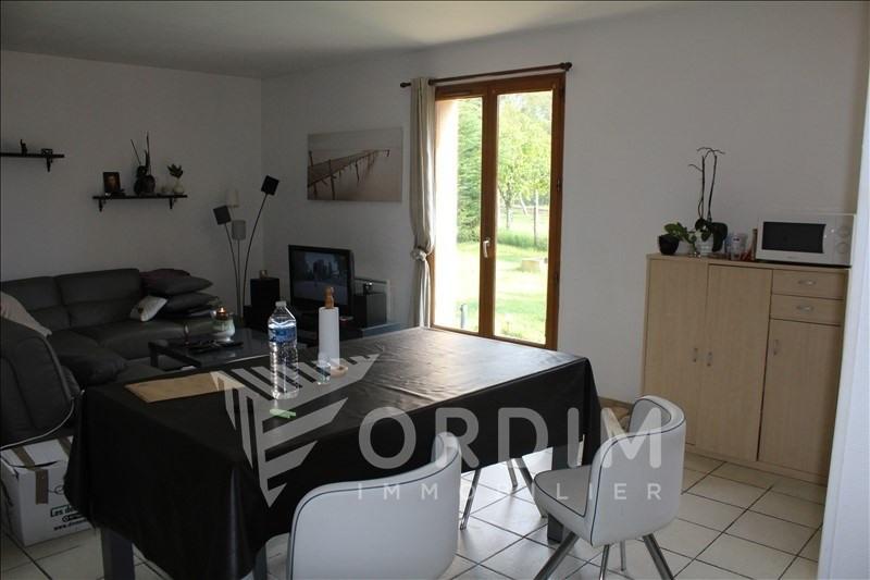 Location maison / villa Charbuy 690€ +CH - Photo 3