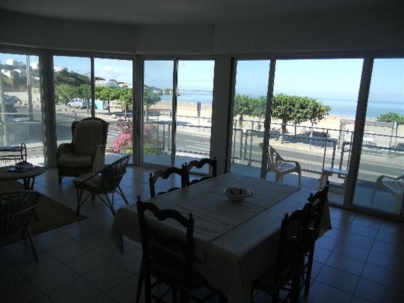 Vacation rental apartment St-georges-de-didonne 1 490€ - Picture 9