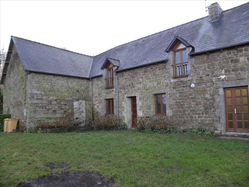 Location maison / villa Pledran 800€ CC - Photo 3