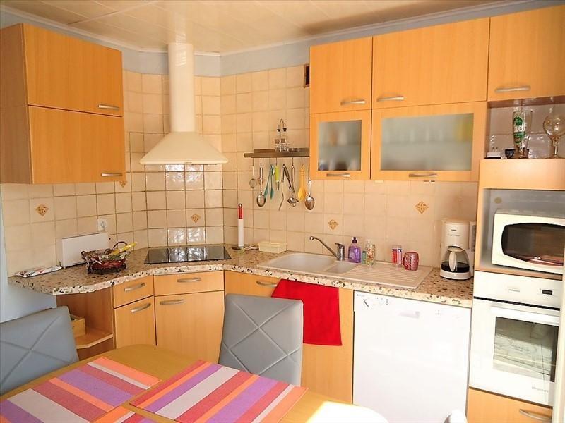 Verkoop  huis Albi 230000€ - Foto 5