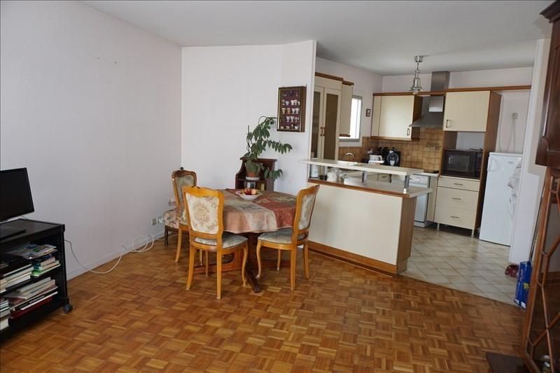 Vente appartement Eaubonne 242900€ - Photo 3