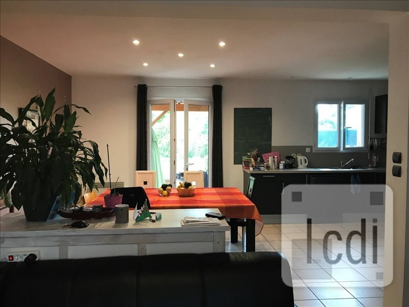 Vente maison / villa Montelimar 184 000€ - Photo 4