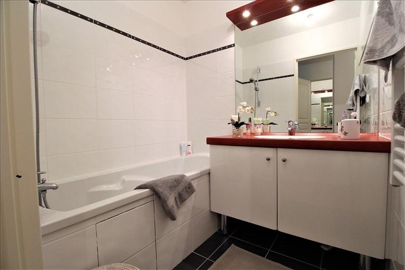 Sale apartment Deauville 225000€ - Picture 5