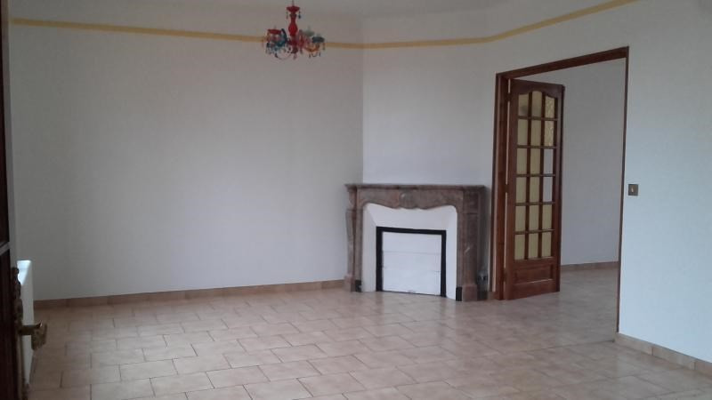 Vente maison / villa Chelles 265 000€ - Photo 3