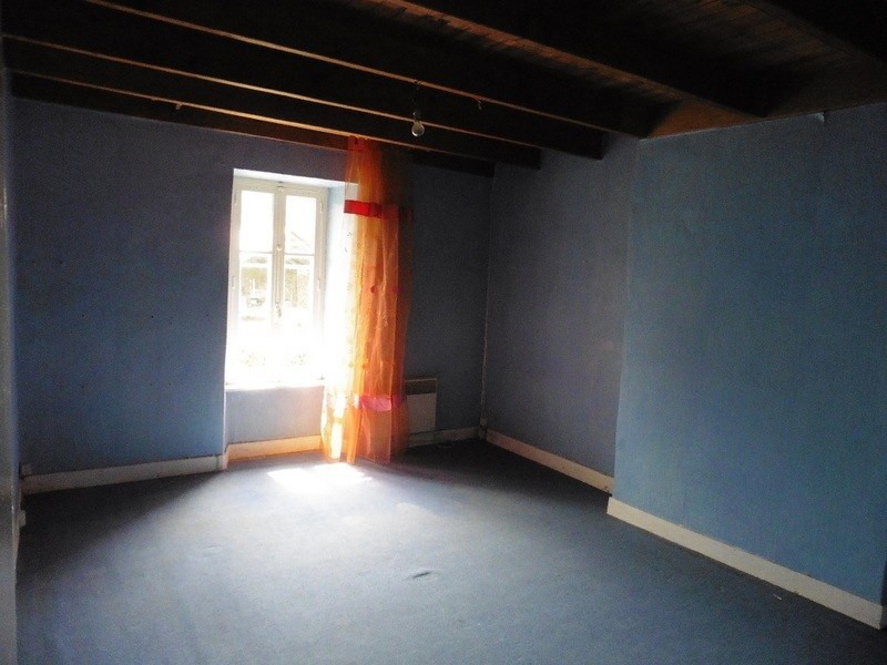 Vente maison / villa Monthuchon 49 770€ - Photo 4