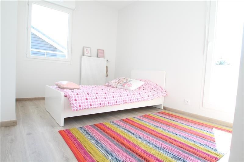 Vente appartement Barberaz 322000€ - Photo 5
