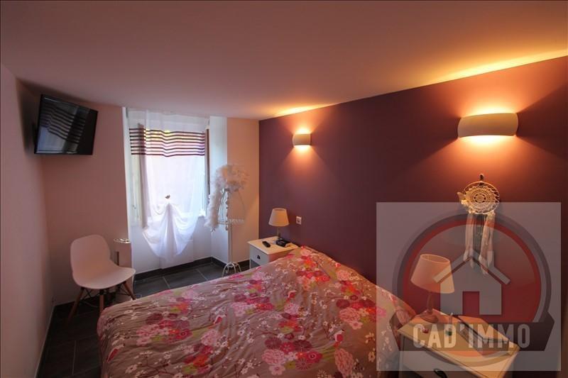Vente immeuble Castillonnes 140000€ - Photo 5
