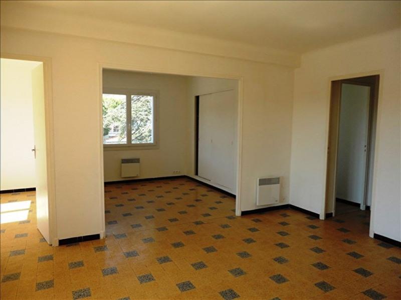 Alquiler  apartamento La valette du var 744€ CC - Fotografía 5
