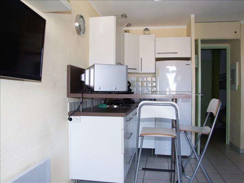 Sale apartment La londe les maures 141750€ - Picture 10