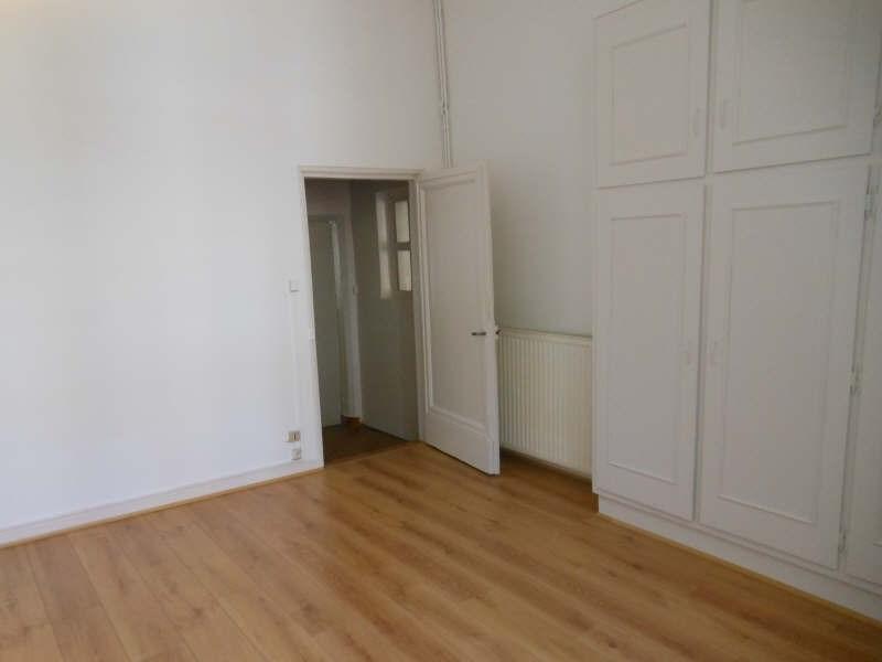 Location appartement Toulouse 700€ CC - Photo 5