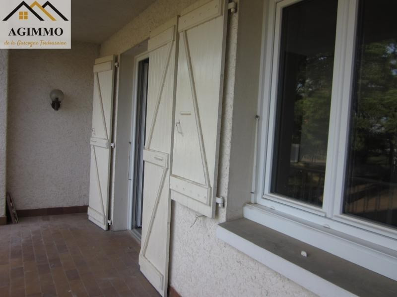 Sale apartment L isle jourdain 195 000€ - Picture 8