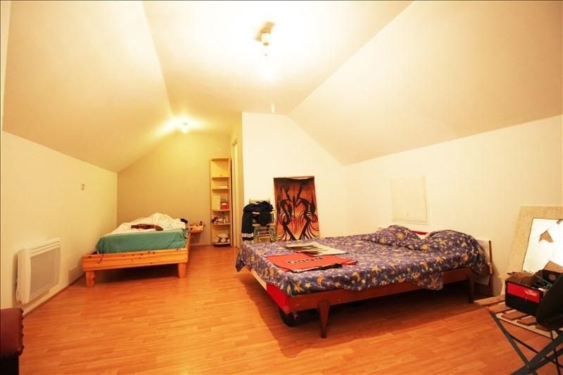 Vente maison / villa Artix 169900€ - Photo 4