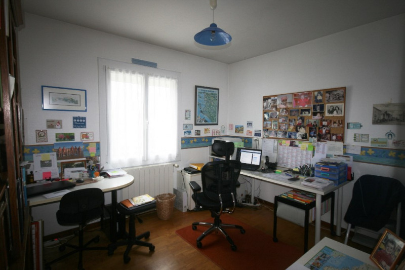 Vente maison / villa Saint georges de didonne 546000€ - Photo 10