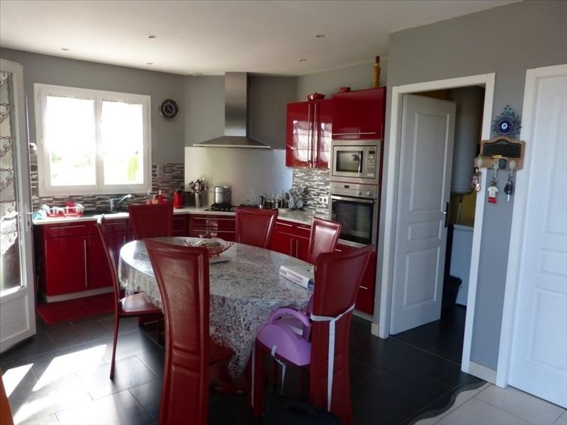 Vente maison / villa Albi 225000€ - Photo 5