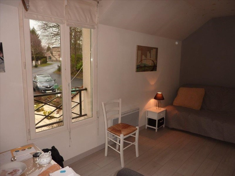 Sale house / villa Feucherolles 780 000€ - Picture 7